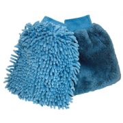 Oxford Wash & Wax Mitt Pack OF606